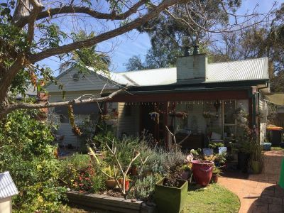 CHARLESTOWN, NSW 2290