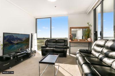 903A/8 Cowper Street, Parramatta