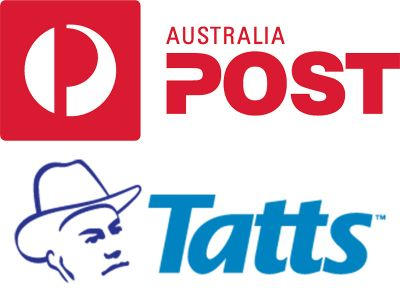 Post Office with Tattslotto in the East  Ref: 16532