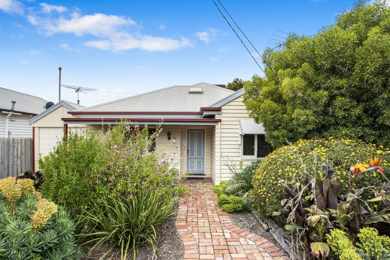 20 Bendigo Street Geelong West