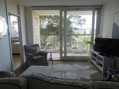 15/16-18 Eastbourne Road, Darling Point