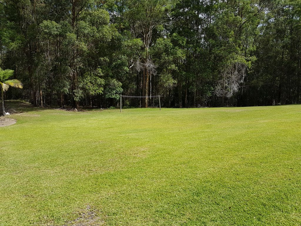221 Crowther Dr, KUNDABUNG NSW 2441