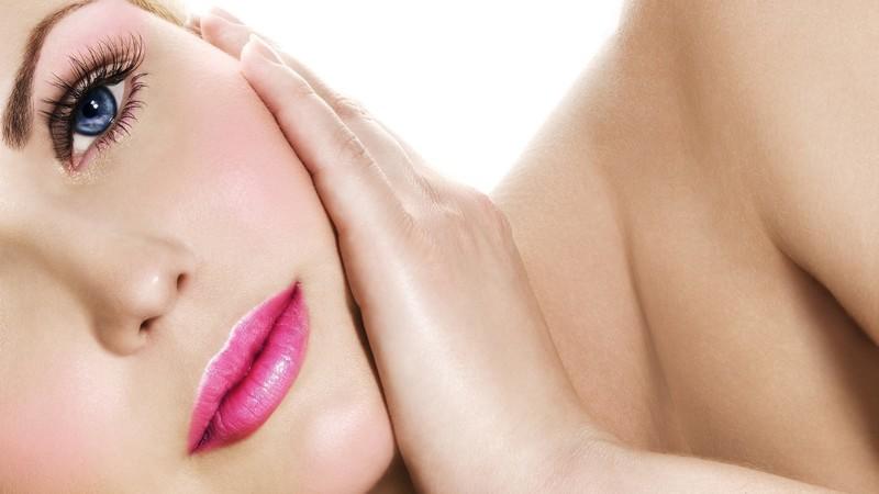 Hair and Beauty Salon, Urgent Sale!