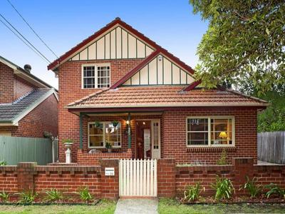 Holding Deposit Received - Open Home Cancelled 22/10/16