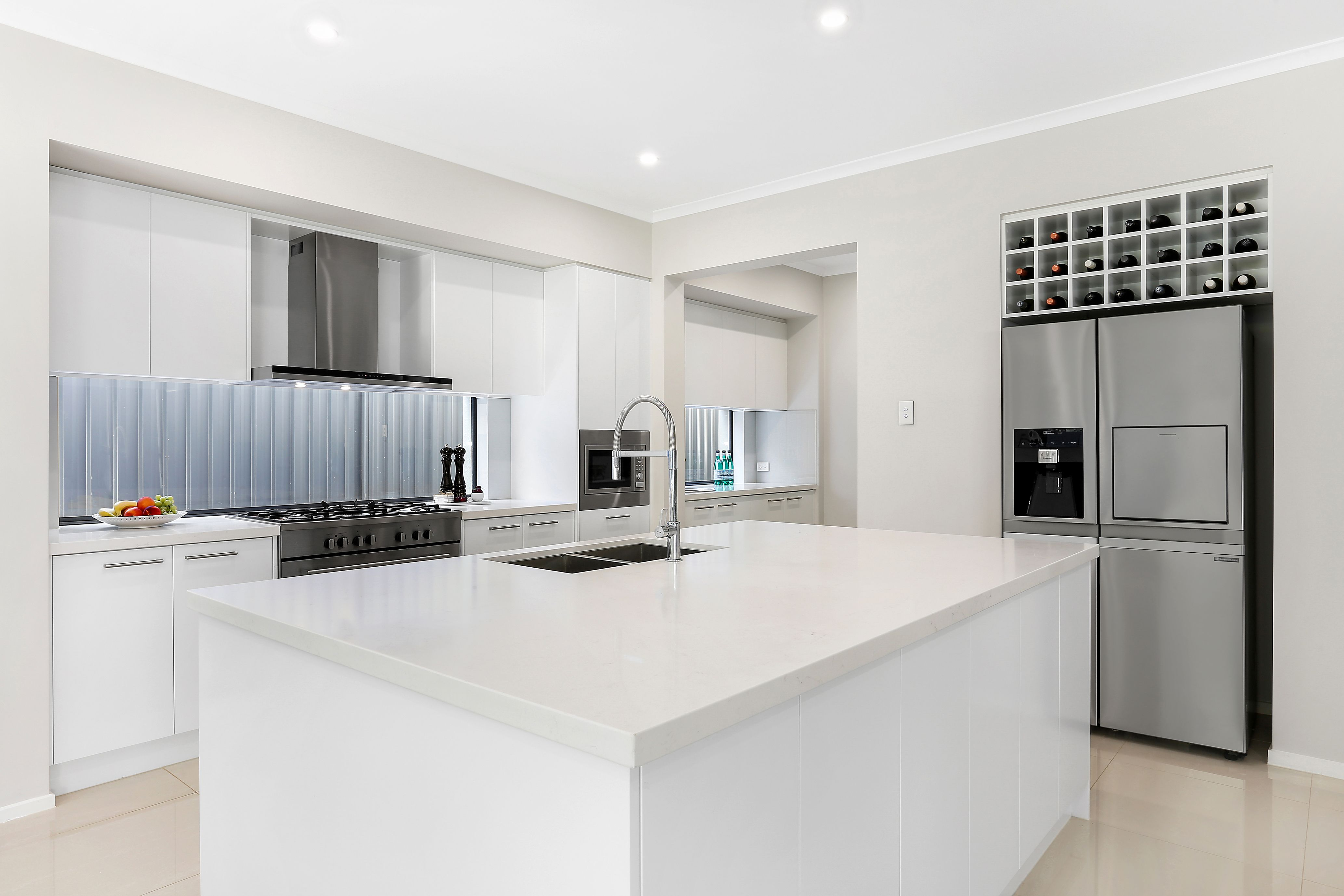 66 Broughton Road, Strathfield NSW 2135