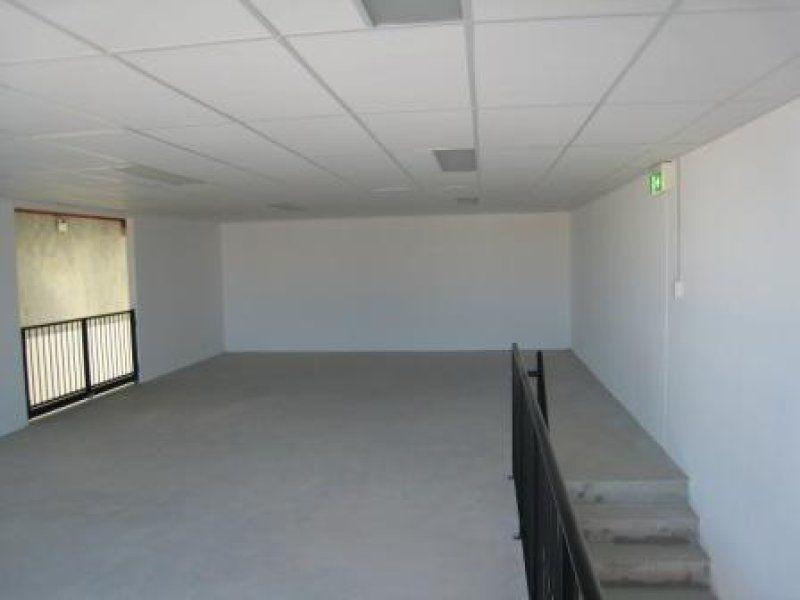 Duplex Pair - 455sqm approx each