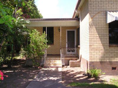 MACKAY, QLD 4740