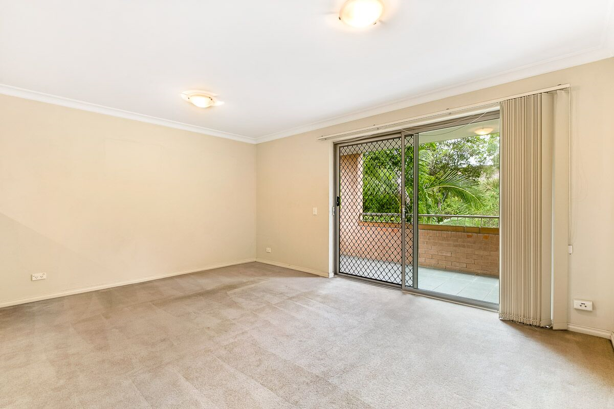 34/2-4 Sugar House Road, Canterbury