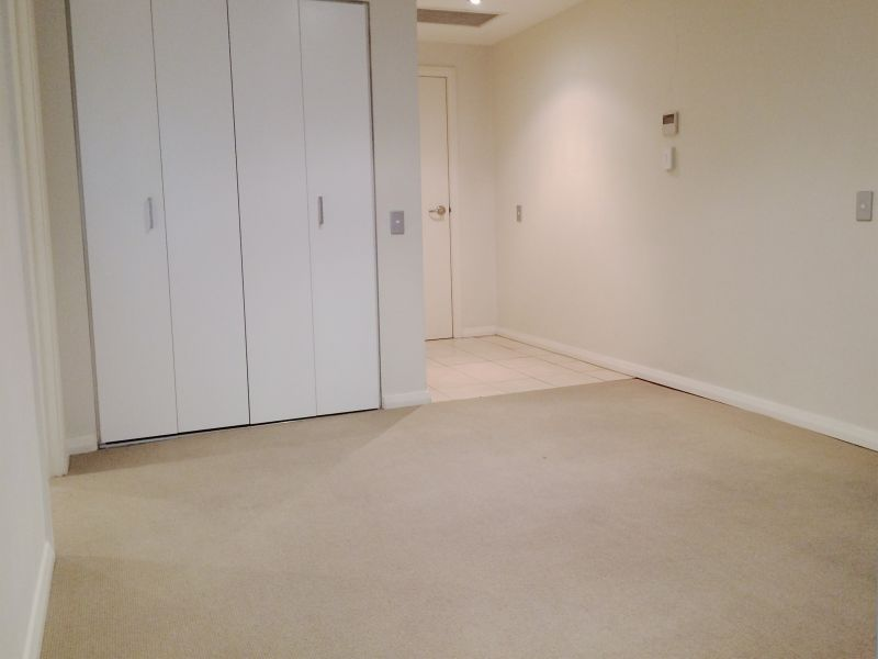 Private Rentals: Turramurra, NSW 2074