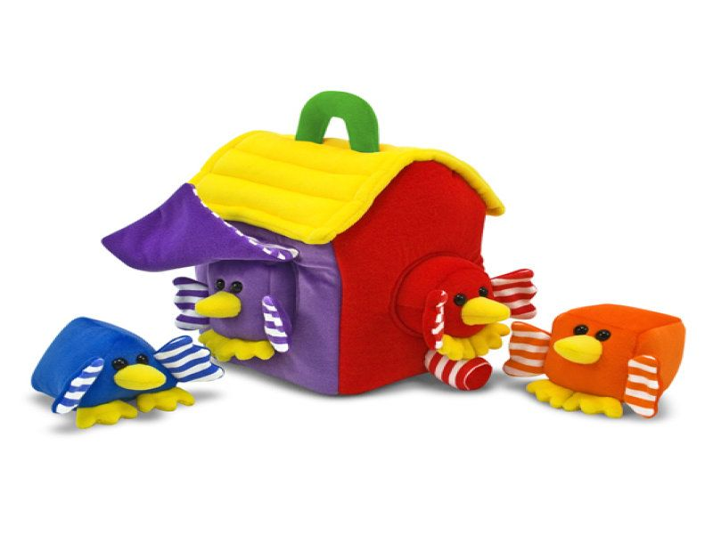 CHILDCARE CENTRE FOR SALE - SUTHERLAND SHIRE