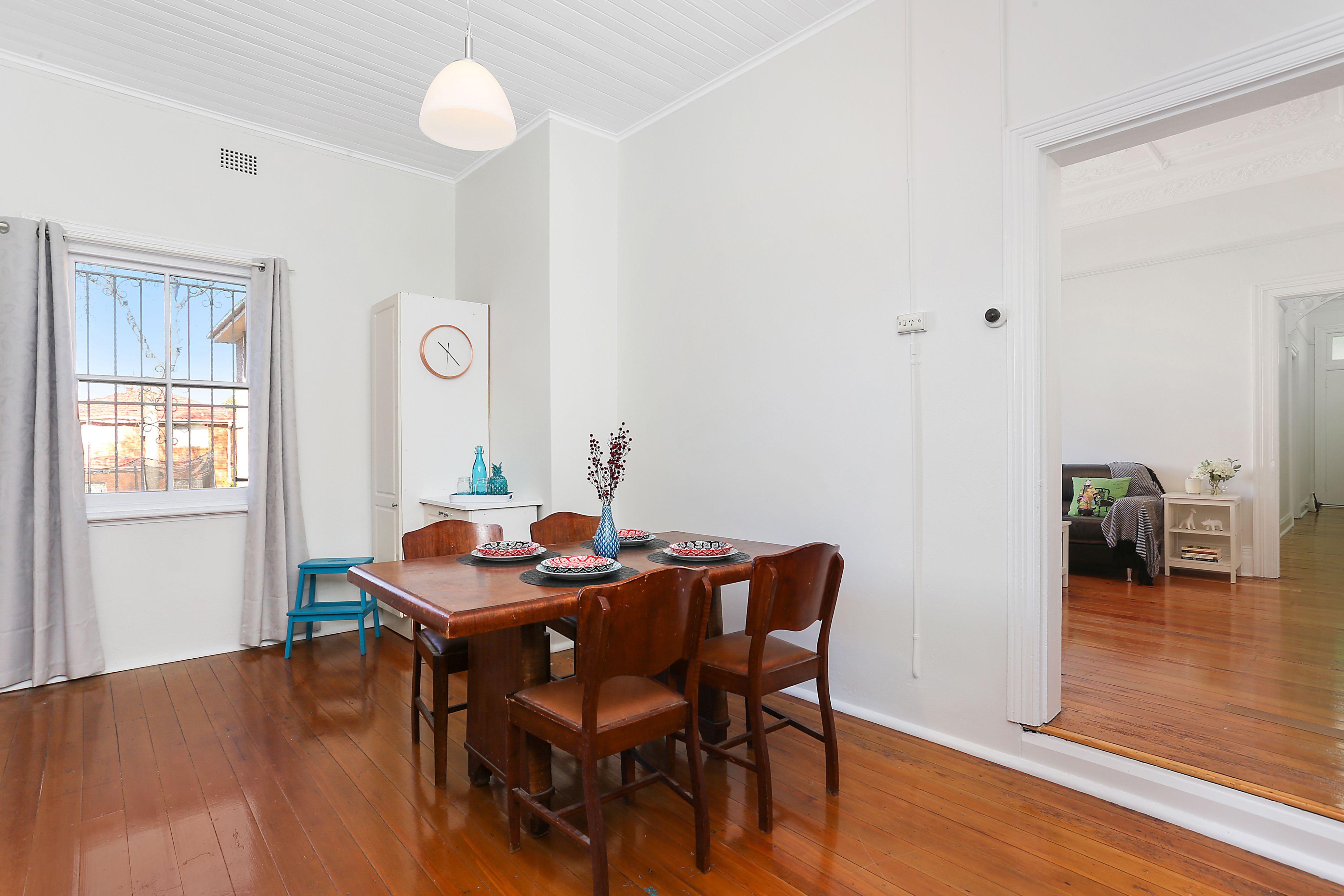 24 Kembla Street, Croydon Park NSW 2133