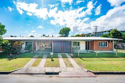 MANUNDA, QLD 4870