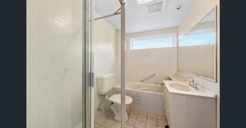 For Sale By Owner: Vaucluse, NSW 2030