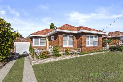 Highly Desired- Moorefields Estate