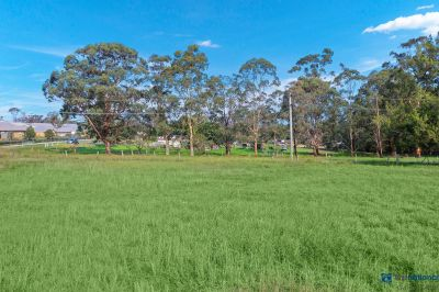 Brand New Land Release in Bellbrae Estate