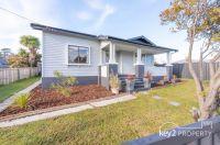275 Westbury Road Prospect, Tas