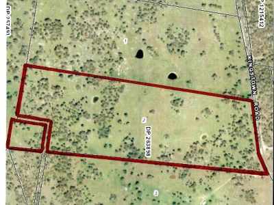 Lot 2 Kingstown Road, Balala