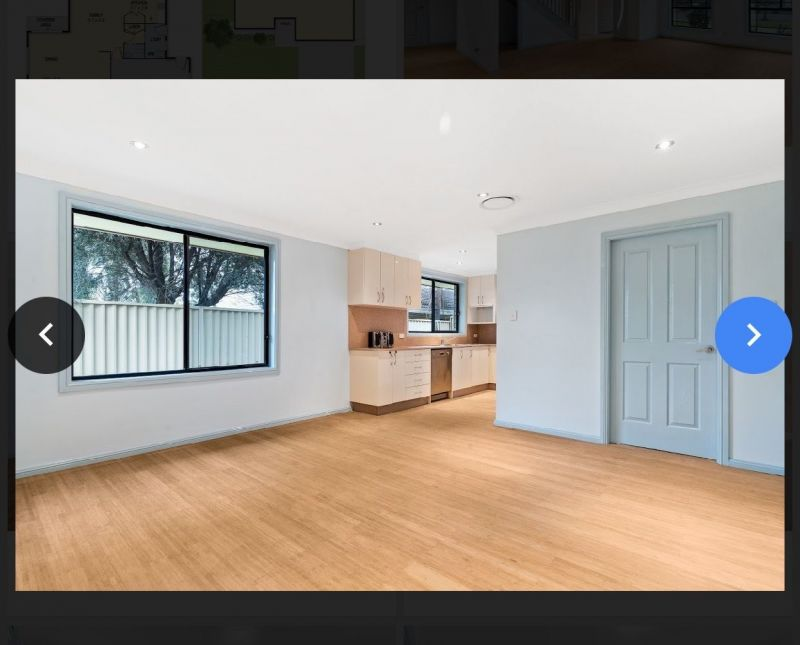 For Sale By Owner: 2 Judith Anderson drive, Doonside, NSW 2767