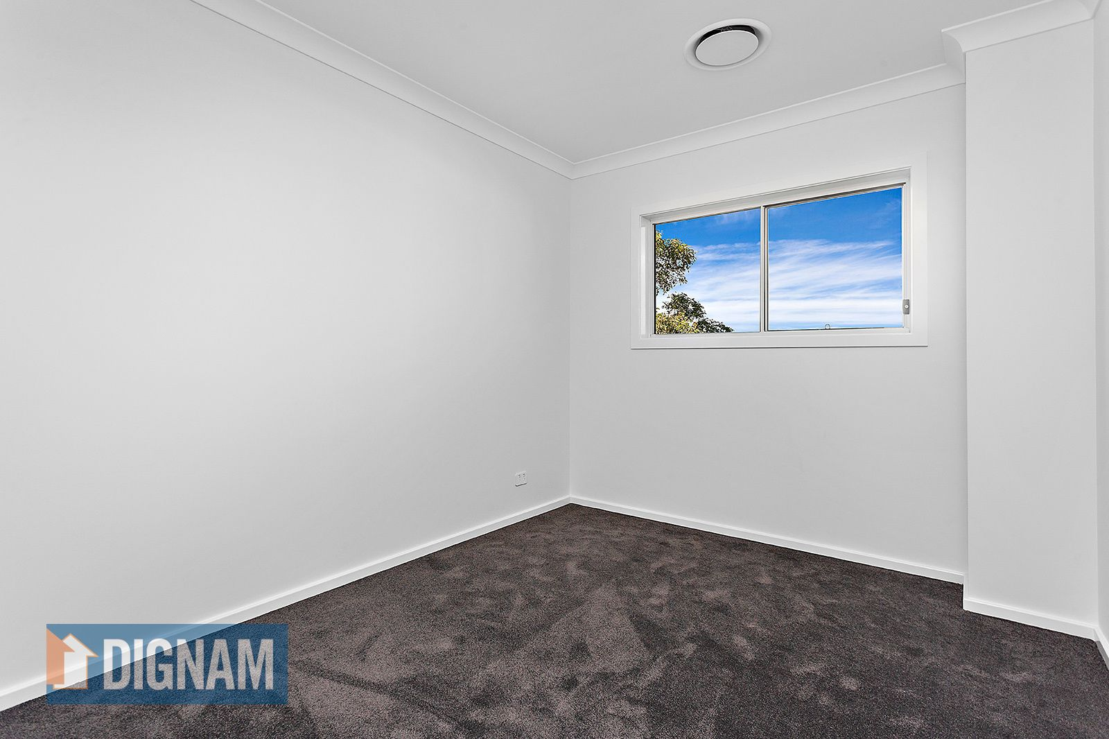 67B Murray Road, East Corrimal NSW
