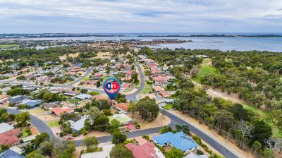 34 Mayne Way, Australind