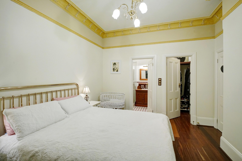 37 Wasley Street Mount Lawley 6050