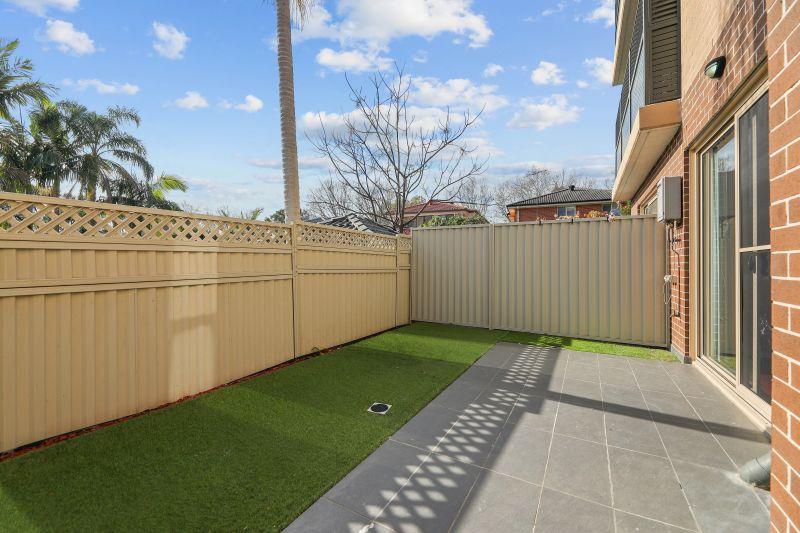 3/32 Noble Avenue, Strathfield NSW 2135