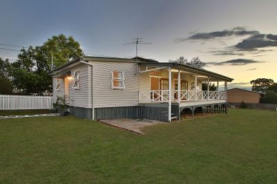 Potential $640 Return Per Week with Granny Flat! Two Blocks with Brand New Reno!