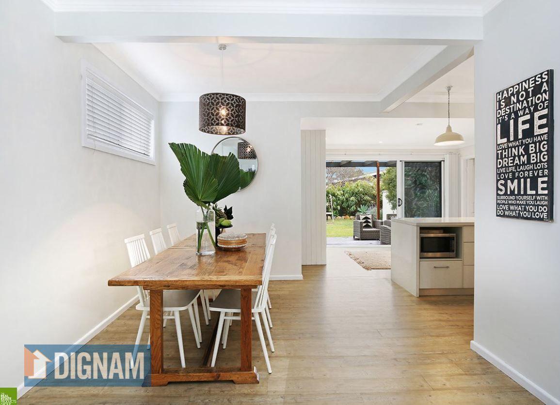 8 Edgar Street, Towradgi NSW