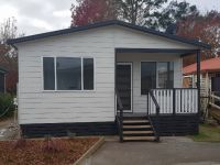 NS207- Gateway Lifestyle Nepean Shores