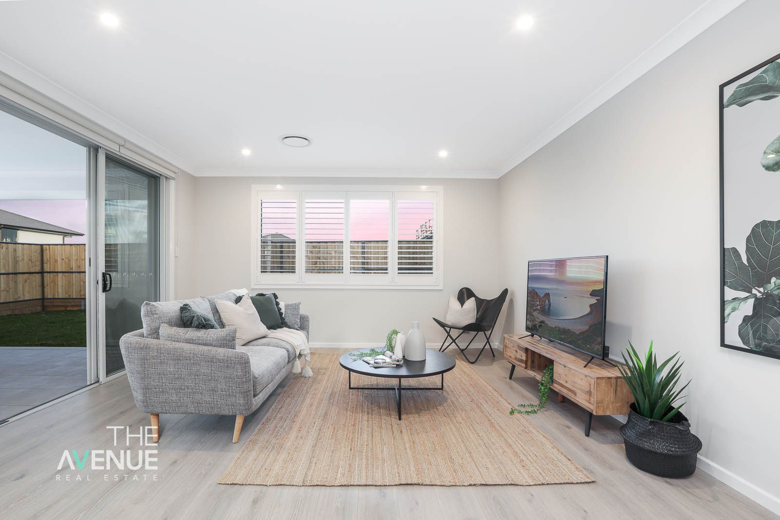 38 Jonagold Terrace, Box Hill NSW 2765