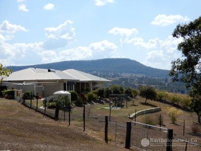 14 Sommers Road, Mount French