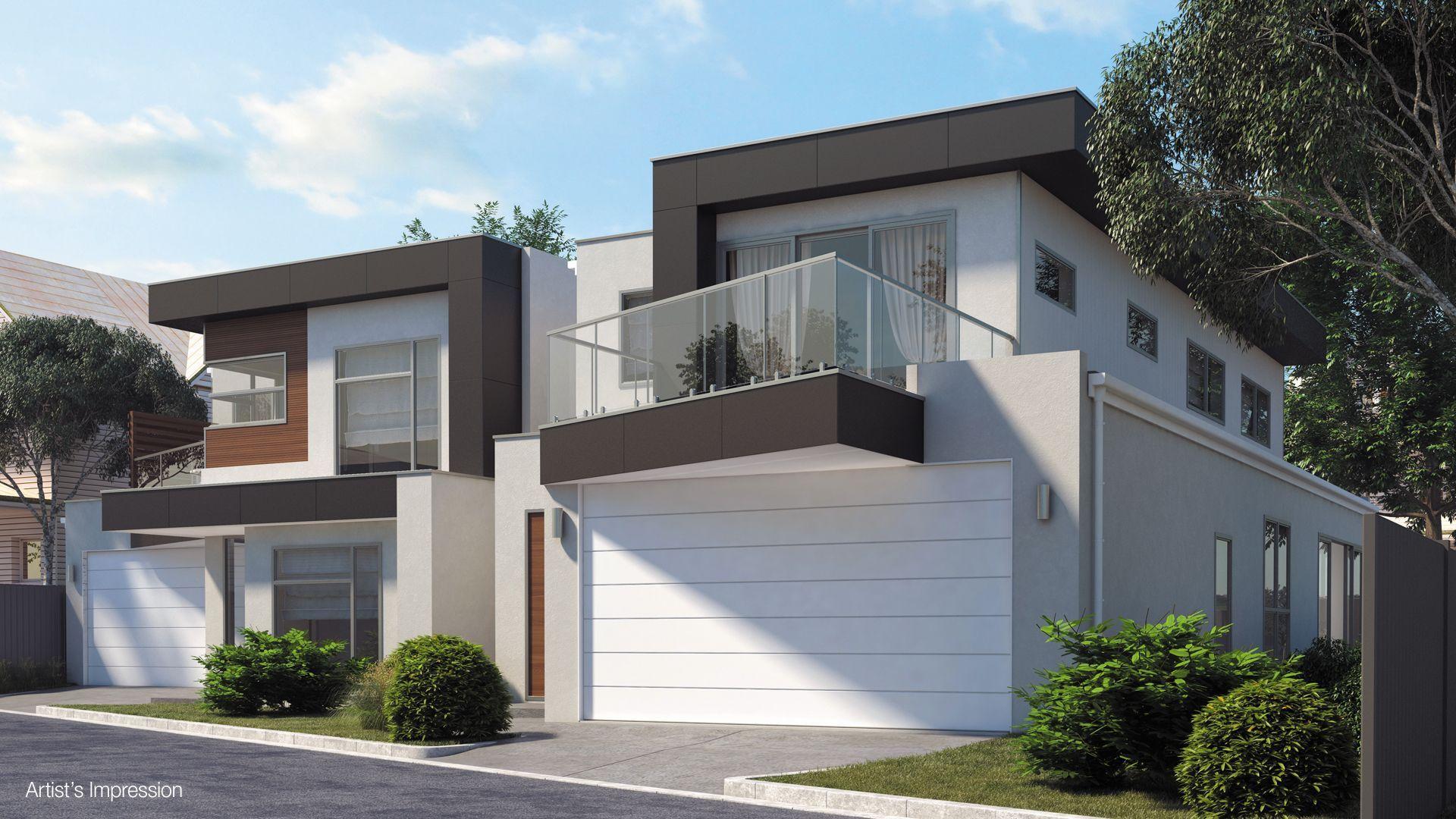 26A The Terrace, Ocean Grove VIC 3226