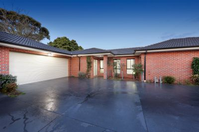 5/49 Ardgower Road, Noble Park