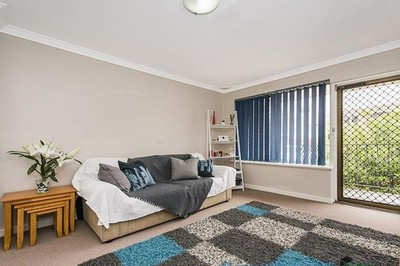 8/14 Poplar Street, Willetton