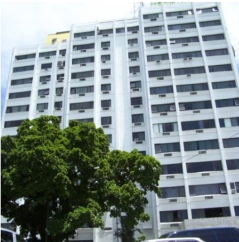 3 bedroom apartment for rent, Korobosea, Port Moresby. Executive style living.