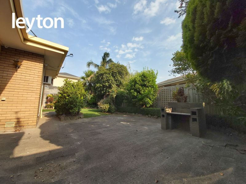 4a Browns Road, Clayton