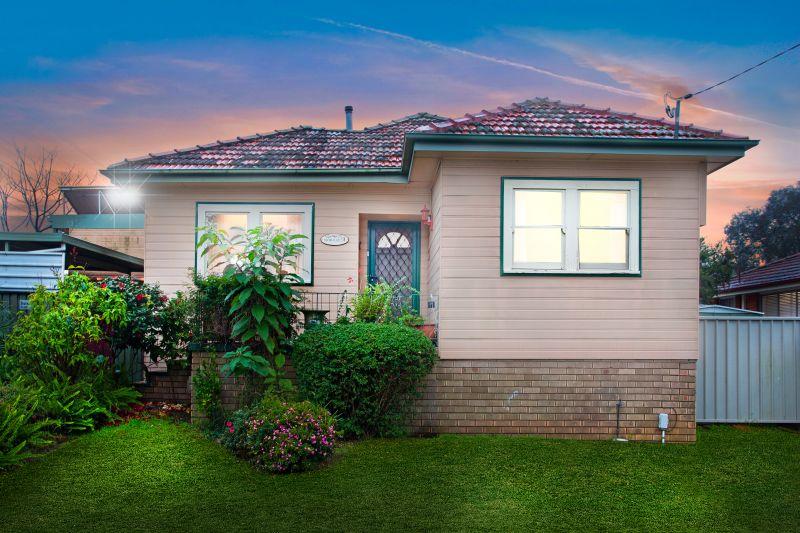 51 Lucas Road, Seven Hills NSW 2147