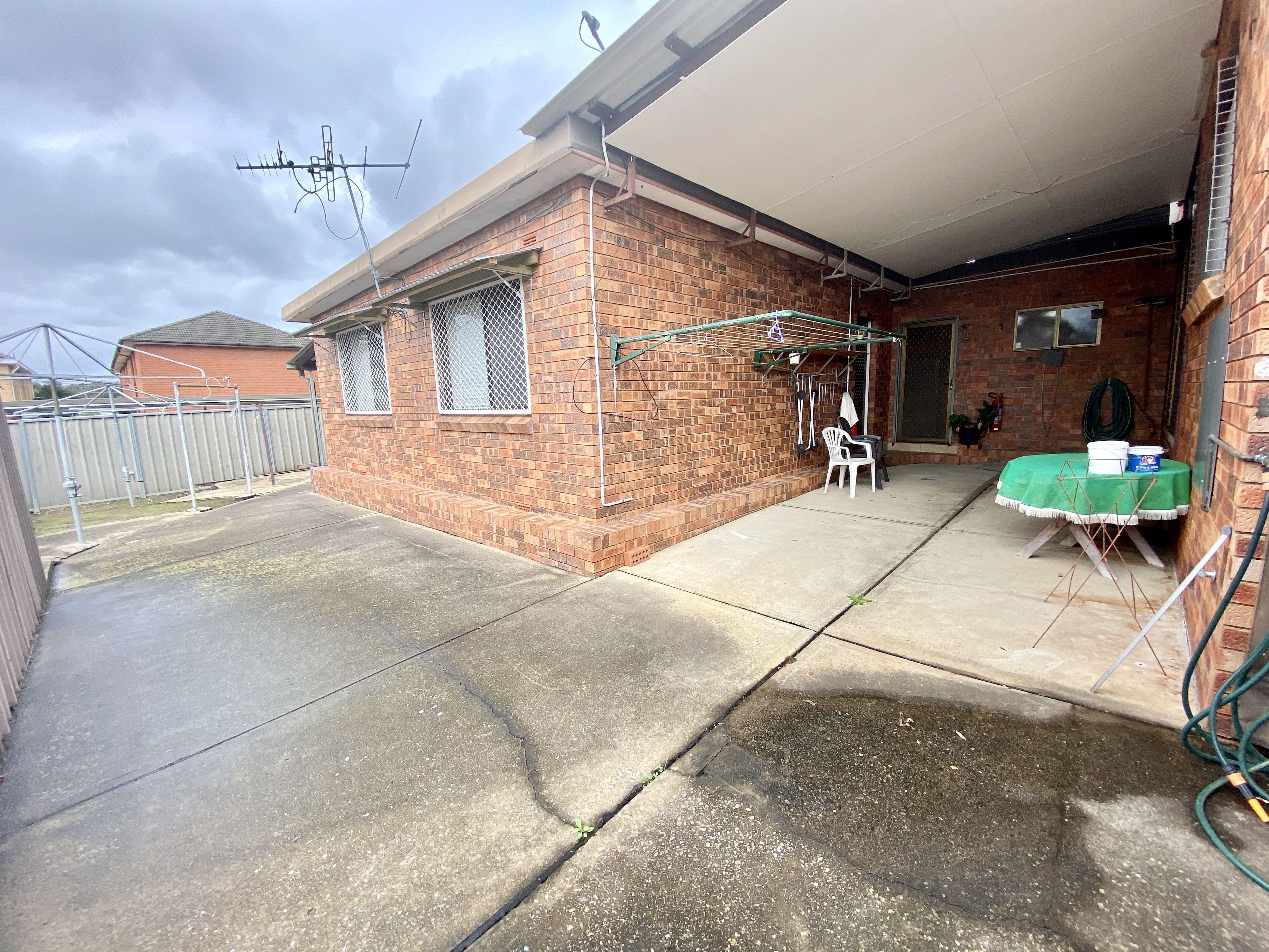 18a Bathurst Street, Berala NSW 2141