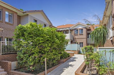 5/70-74 Burwood Road, Burwood Heights