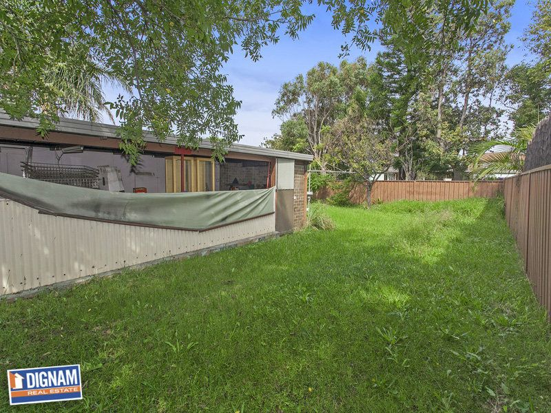 23 Park Road, Woonona NSW