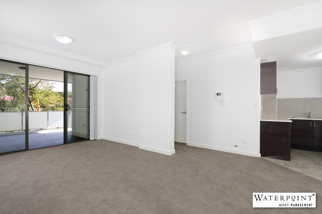 18/223-227 Carlingford Road, Carlingford NSW 2118