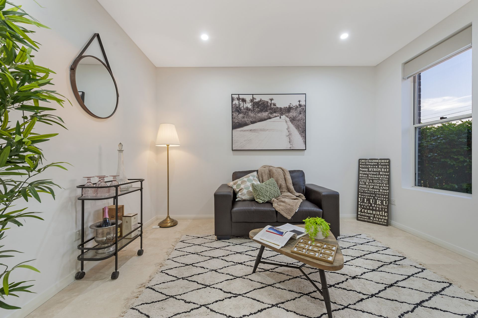 3/390-394 Great North Road, Abbotsford