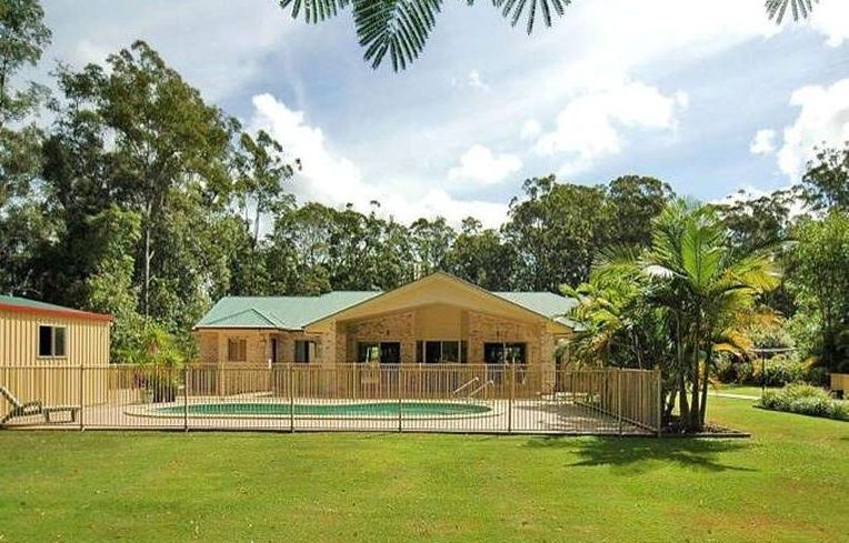 24 Kyle Court, Doonan QLD 4562