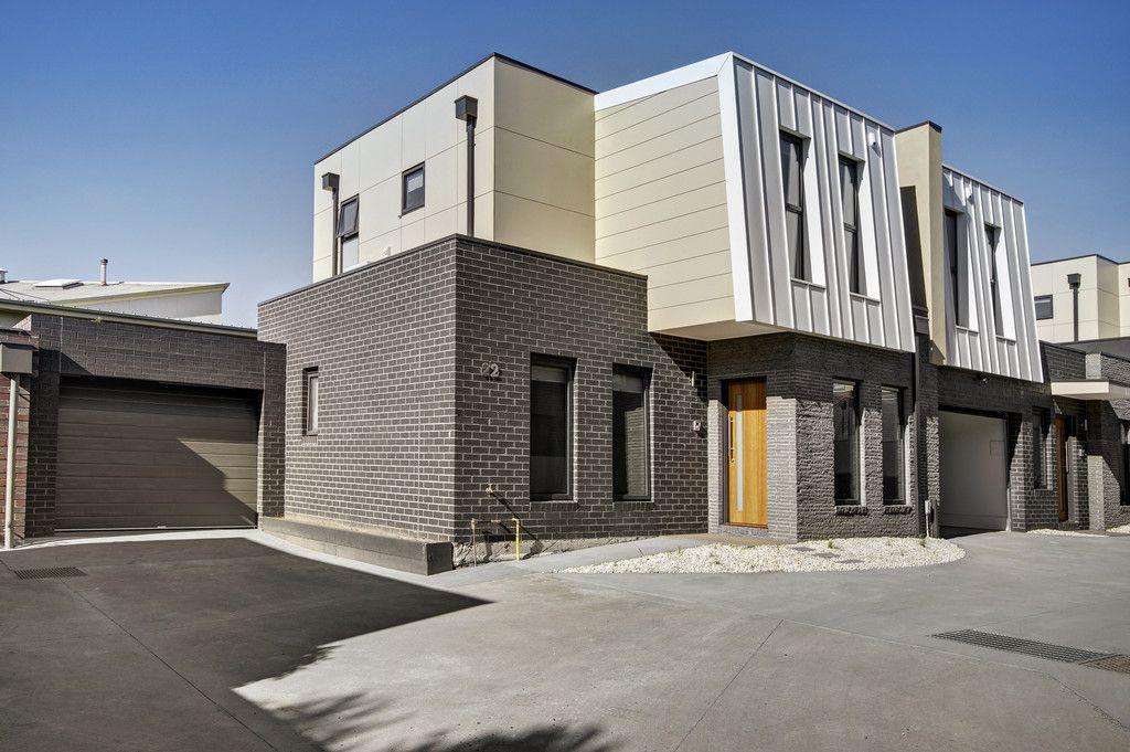 1/22 Villamanta Street</br>Geelong West