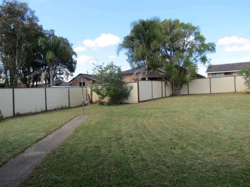 72 Orange Street, Greystanes NSW 2145