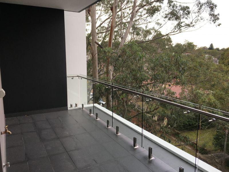 Private Rentals: Gordon, NSW 2072