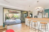 Renovated Kitchen, Great Deck with Beautiful Views!