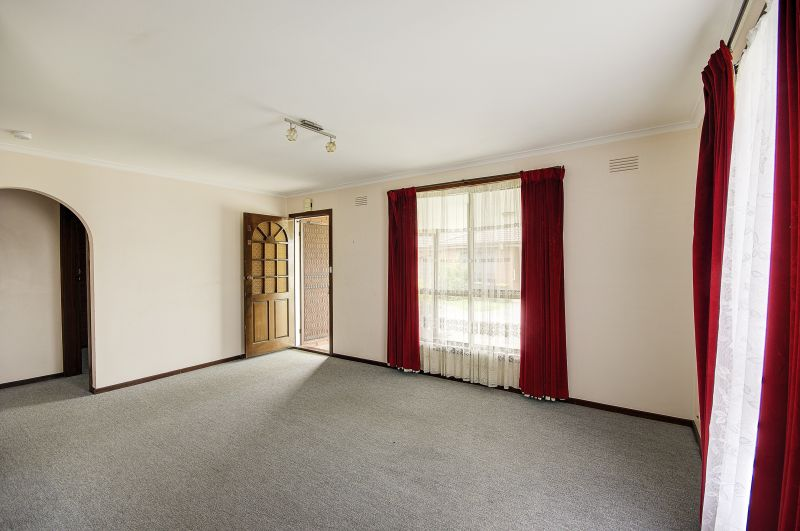 1/10-14 Crofton Street Geelong West