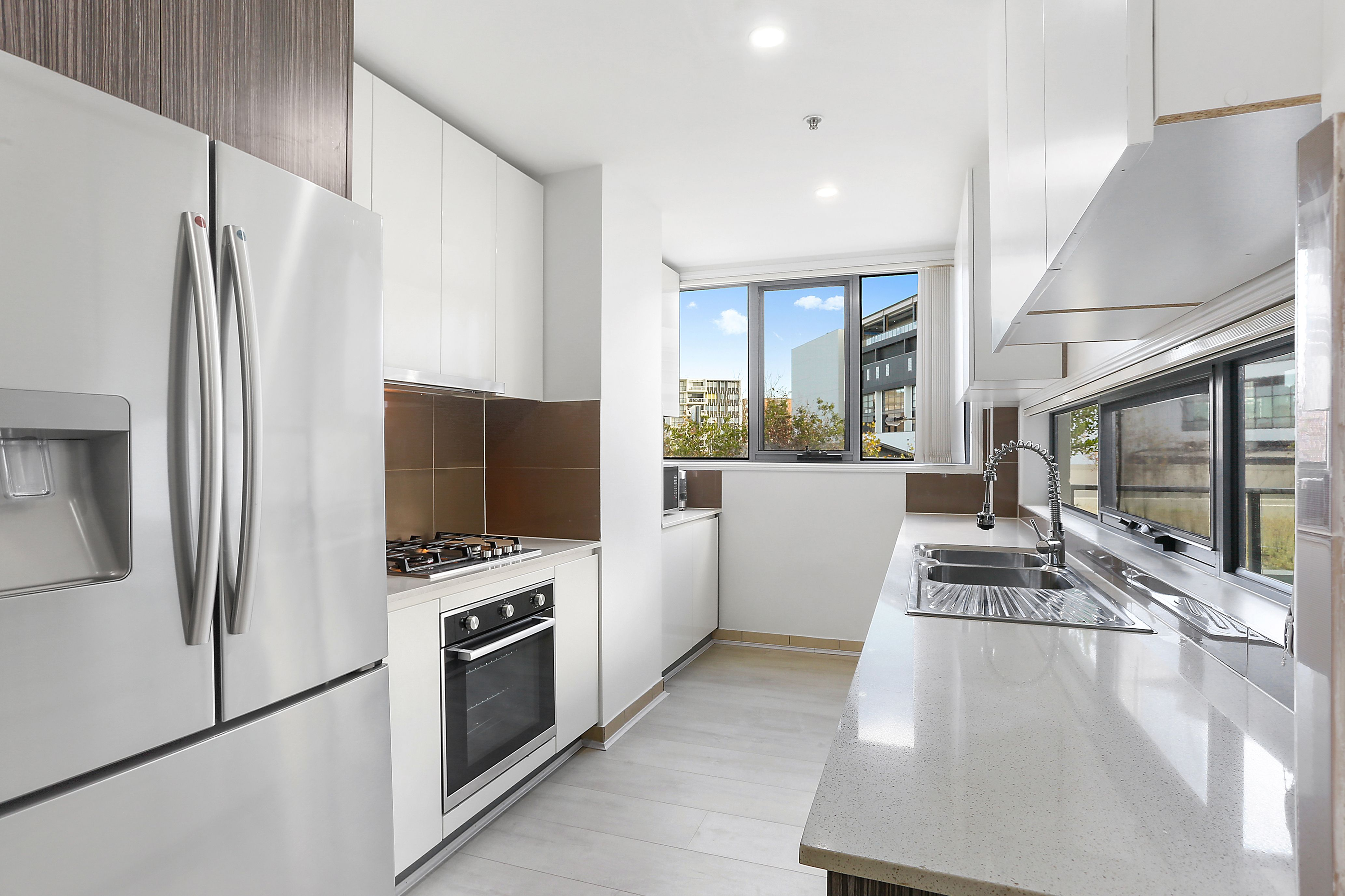 A204/443 Chapel Road, Bankstown NSW 2200