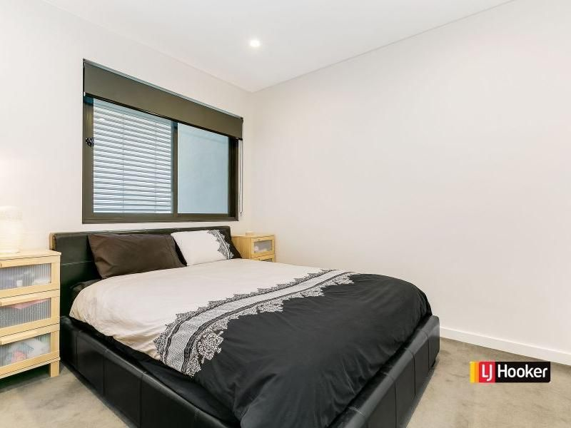 302/370 New Canterbury Road, Dulwich Hill